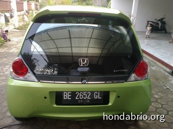 review_honda_brio_indonesia_5