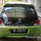 review_honda_brio_indonesia_5