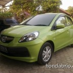 review_honda_brio_indonesia_1