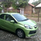 review_honda_brio_indonesia_4