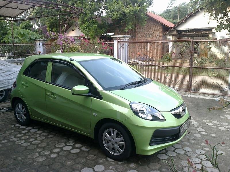 review_honda_brio_indonesia_4