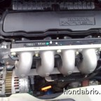 review_honda_brio_indonesia_7