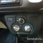 review_honda_brio_indonesia_11