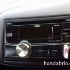 review_honda_brio_indonesia_12