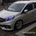 honda-brio-boyolali-2
