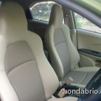 review_honda_brio_indonesia_9