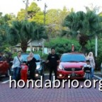 tour wisata hbc babel
