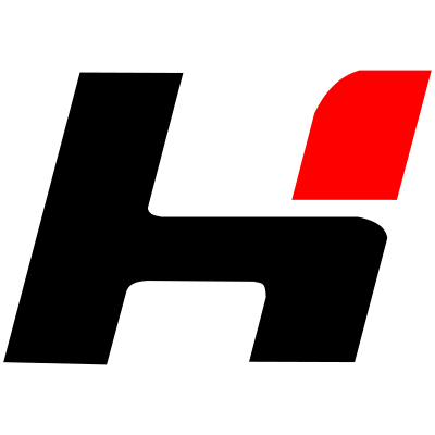 WSC Connect