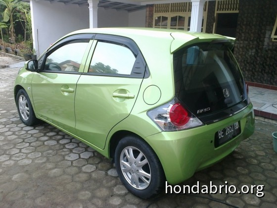 review_honda_brio_indonesia_3