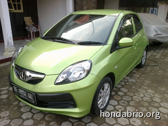 review_honda_brio_indonesia_2