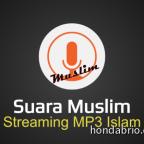 Suara Muslim-feature-graphic