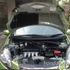 review_honda_brio_indonesia_6