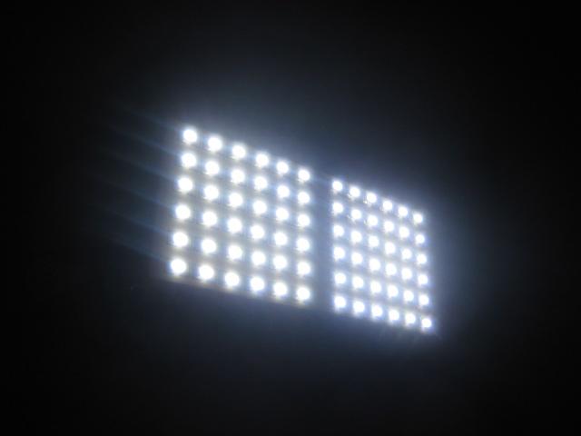 40-dome-light-led-honda-brio-7-jpg