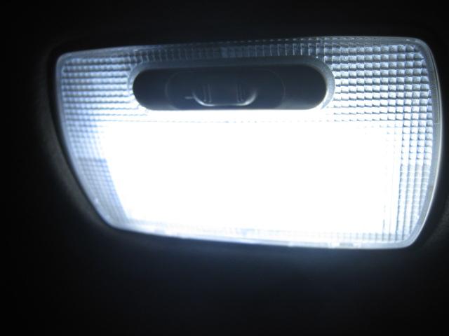 41-dome-light-led-honda-brio-8-jpg