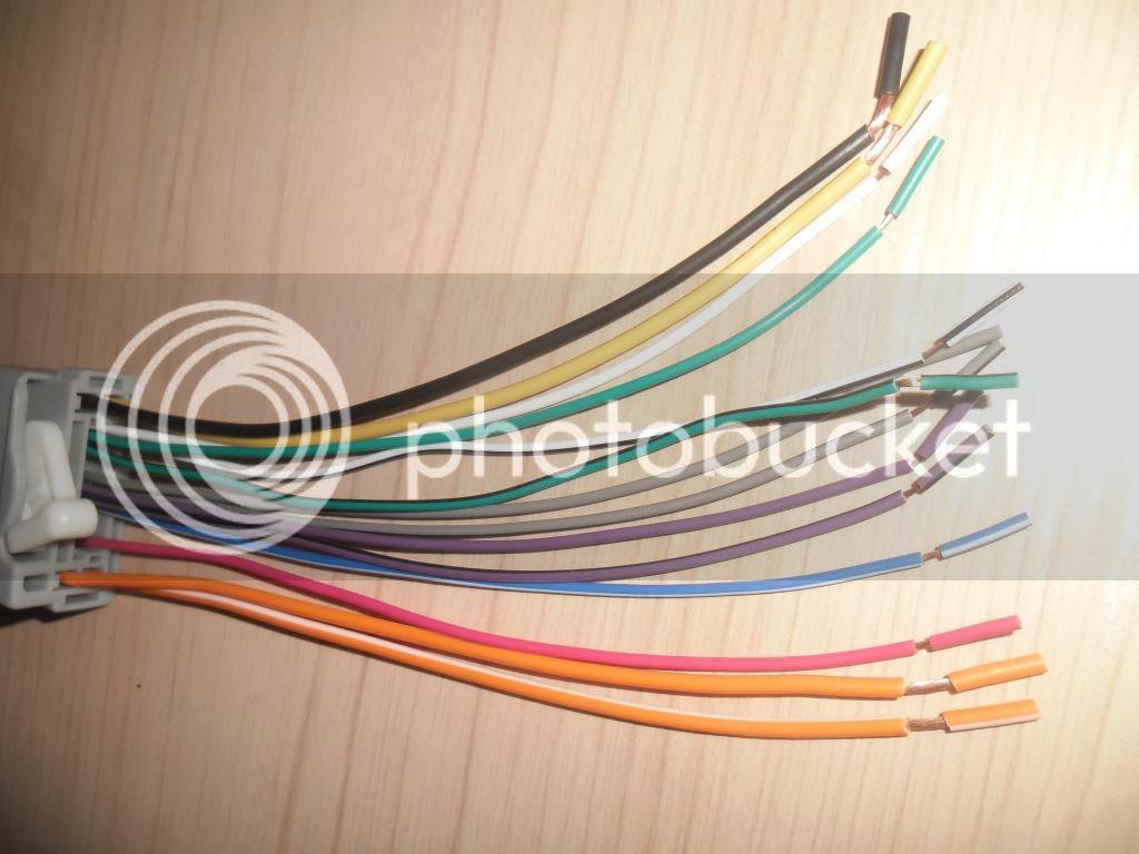 Diagram Kabel Jvc Kwr500 - Entertainment
